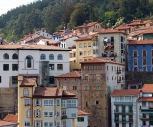 Tossa de Mar: bästa tiden att åka