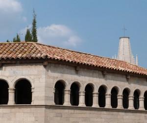 Girona: bästa tiden att åka