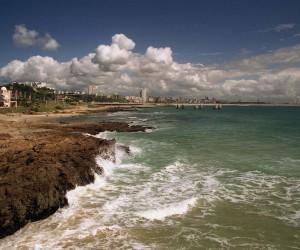 Port Elizabeth (Sydafrika): bästa tiden att åka