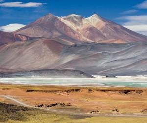 San Pedro de Atacama: bästa tiden att åka