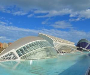 Valencia: bästa tiden att åka