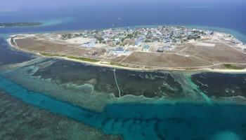 Naifaru (Faadhippolhu atoll)