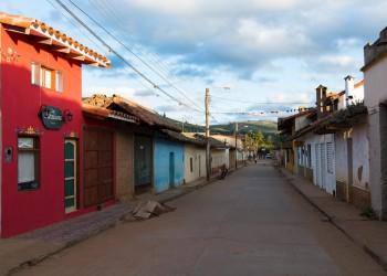 Santa Cruz (Bolivia)