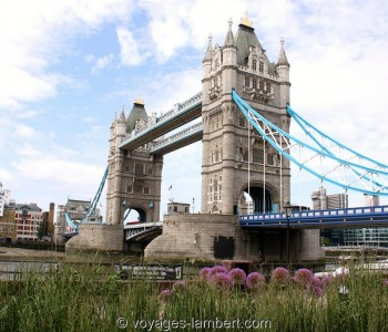 England (United Kingdom)