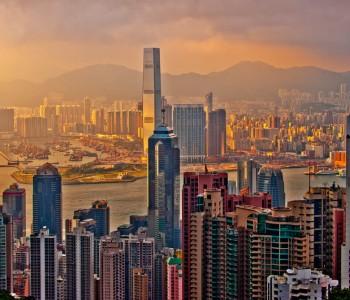 Hong Kong