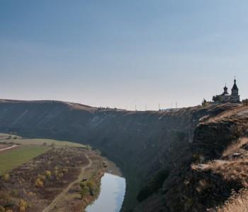 Moldavien