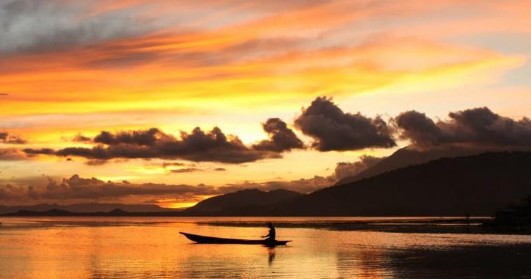Indonesiska Papua