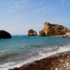 Cypern / 130