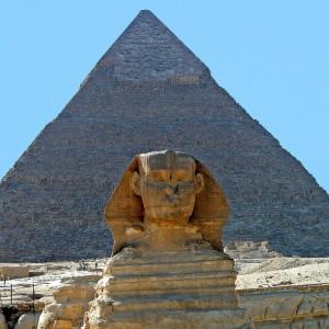 Egypten / 160