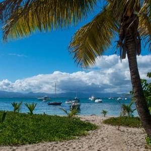 Guadeloupe / 90